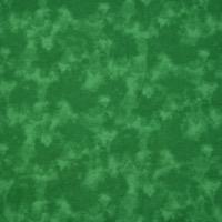 0652/タイダイグリーン