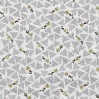 0654/三角とロバとペンギン