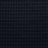 0676/タータンチェック
