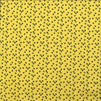 8993/ツバメと黄色