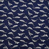 9036/クジラとネイビー