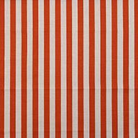 9043/ストライプオレンジ