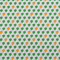 9046/リンゴとハリネズミ