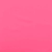9054/無地/蛍光ピンク