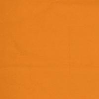 9056/無地/オレンジ