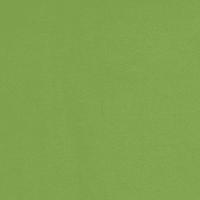 9065/無地/グリーン