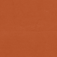 9068/帆布11号/ラセットブラウン