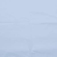 9070/帆布11号/淡いライトブルー