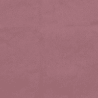 9071/帆布11号/淡いパープル