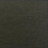 9100/ダメージダイド/アーミーグリーン