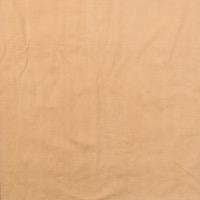 9101/ダメージダイド/マスタード