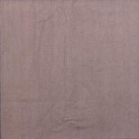 9102/ダメージダイド/モカグレー