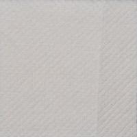 9800/キルト/きなり
