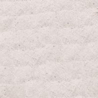9836/キルト/きなり